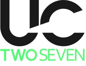 uc27.com